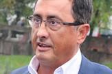 Voja Nedeljković
