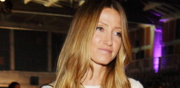 Kate Rozz sprzedaje apartament w Paryżu
