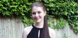 Zaginięcie studentki. Polski rzeźnik usłyszał zarzuty