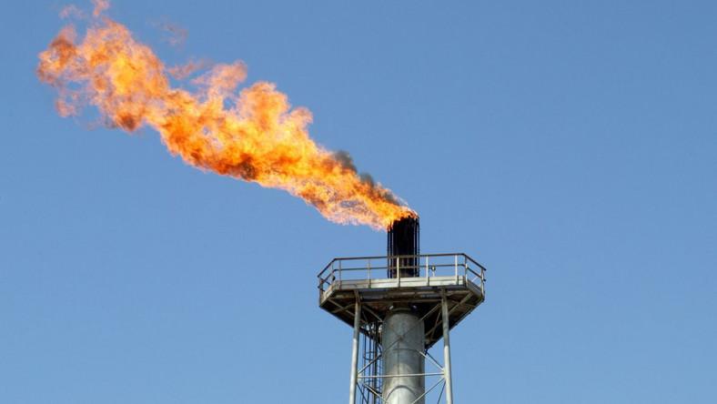 PGNiG szuka ropy i gazu w Karpatach. Odwiert na 6000 metrów