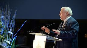 Onet24: Lech Wałęsa nie chce przekazać próbek pisma