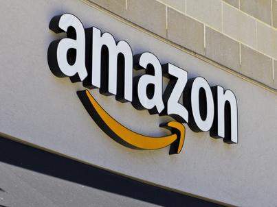 Amazon zapewnia, że zrobi wszystko, by strajk w Czarny Piątek nie wpłynął na realizację zamówień klientów z Europy