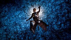 Alfabet polskiej opery. S jak Sasha Waltz i jej absolutnie niezwykły spektakl