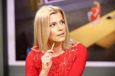 BILO JE TUŽNO: Nataša je stavila tačku na jedan period svog života, i kaže da je UMALO SUZA KRENULA!