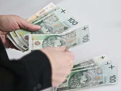 RPP od dwóch lat nie zmieniła wysokości stóp procentowych w Polsce