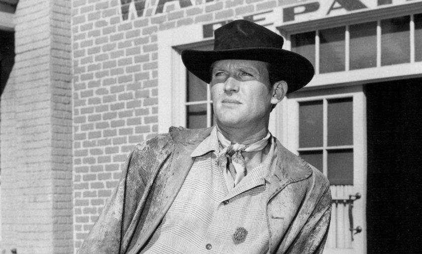 """Don Collier nie żyje. Miał 92 lata. Był jednym z aktorów legendarnej """"Bonanzy"""""""