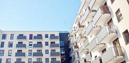 W Polsce zmieniło się prawo. To może oznaczać kłopoty dla wynajmujących mieszkania