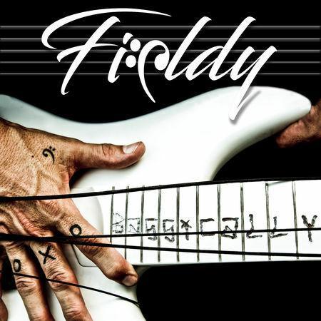 Fieldy - Basically