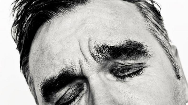 """""""Everyday Is Like Sunday"""", """"Meat Is Murder"""" i """"There Is a Light that Never Goes Out""""… m.in. te klasyki wykonał podczas swojego ostatniego polskiego koncertu były lider The Smiths. Zaśpiewał dwa lata temu w warszawskiej Stodole. Teraz Morrissey powraca na dwa koncerty"""
