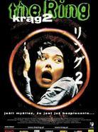 The Ring - Krąg 2