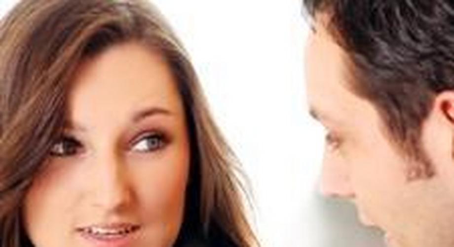 randki z uzależnieniem od met