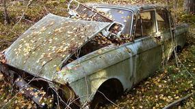 10 bzdur, które wmawiają nam sprzedając używane auto
