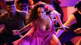 Rihanna kończy 30 lat