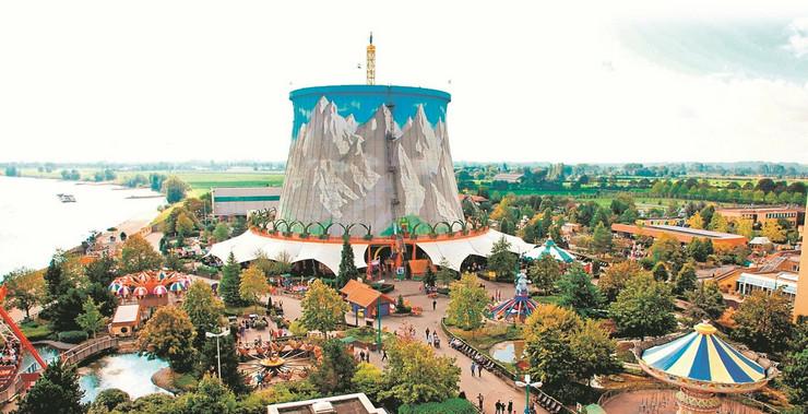 579334_zabavni-park-foto-profimedia-rs