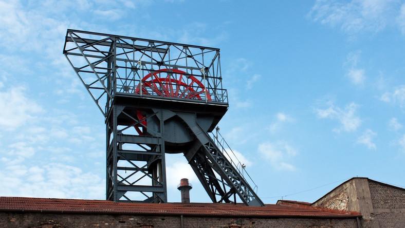 Górnicy nakręcili teledysk. O BHP pod ziemią