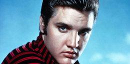 Elvis Presley promował szczepienia. Pomógł zażegnać kryzys zdrowotny w USA