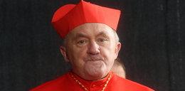 Kiełbasa poróżniła kardynała z arcybiskupem. Czy pościć w majówkę?
