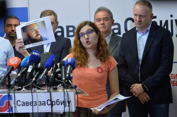 Jelena Anasonović