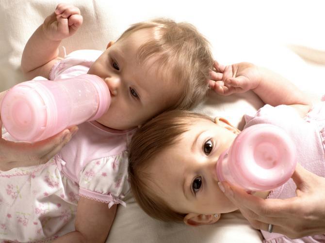 Voleli biste blizance? Zvuči nestvarno, ali OVOM prirodnom metodom neverovatno ćete povećati šanse