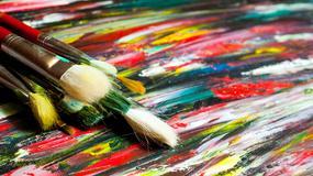 MKiDN: nie mamy zamiaru nadawać komukolwiek statusu artysty