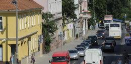 Zielone światło dla obwodnicy Leśnicy