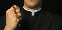 Przebadali grupę tysiąca polskich księży. Wynik jest szokujący