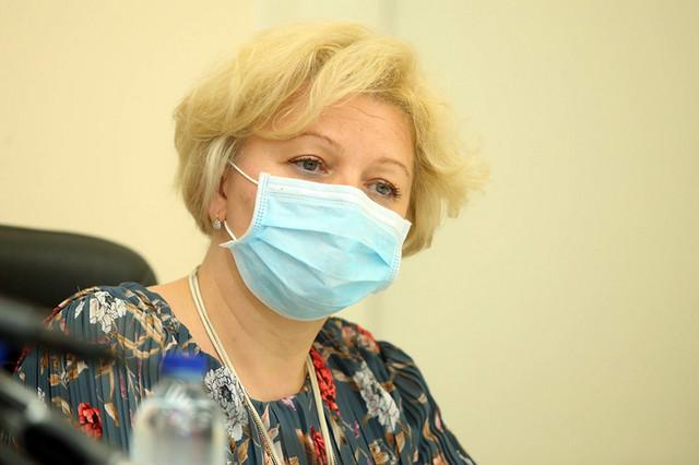 Antonija Verhaz