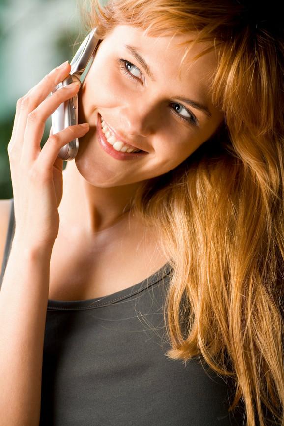 Razlike u cenama između mreža su i do 100 dinara po minutu poziva
