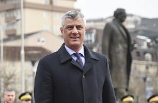 Trudna niepodległość Kosowa