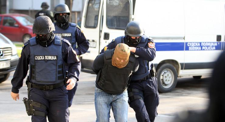 hapšenje privođenje sudska-policija-foto-S-PASALIC
