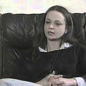 NARKOTICI SU JE ODVELU U PROPAST: Imala je talenat koji se jednom rađa, a na glumičinoj sahrani se niko od kolega nije pojavio!