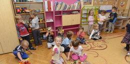 Zajęcia dodatkowe wracają do przedszkoli
