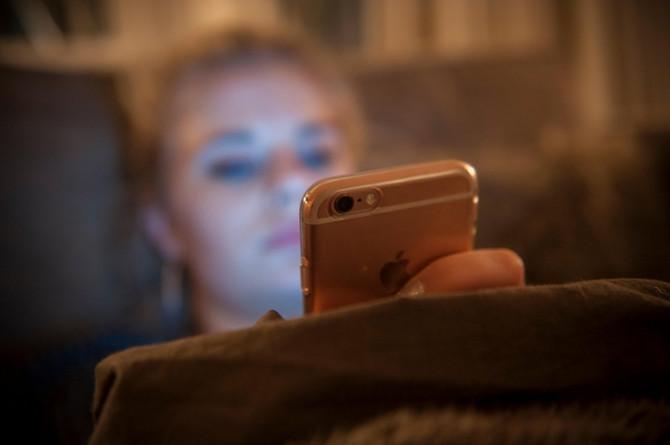 Alarmantni podaci o ponašanju tinejdžera u Britaniji