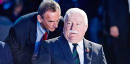 Fakt ujawnia: Wachowski oszukał Wałęsę!