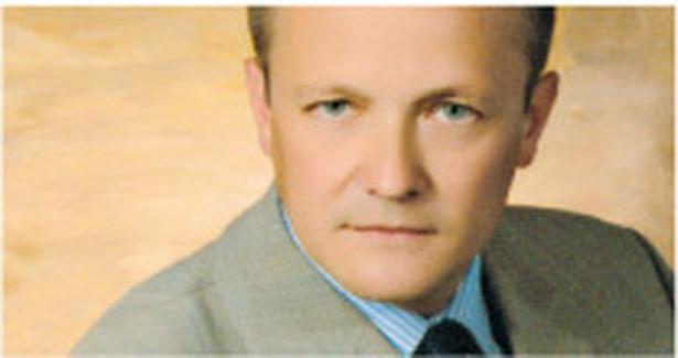Dariusz Gawron-Jedlikowski, radca prawny z Kancelarii Radców Prawnych Responsa S. C. Piotr Frączek i Dariusz Gawron-Jedlikowski
