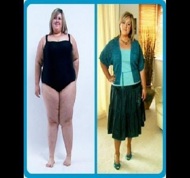 14 napos zsírcsökkentő diéta
