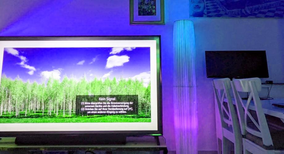 Ratgeber: Die günstigsten UHD-TVs aus allen Kategorien
