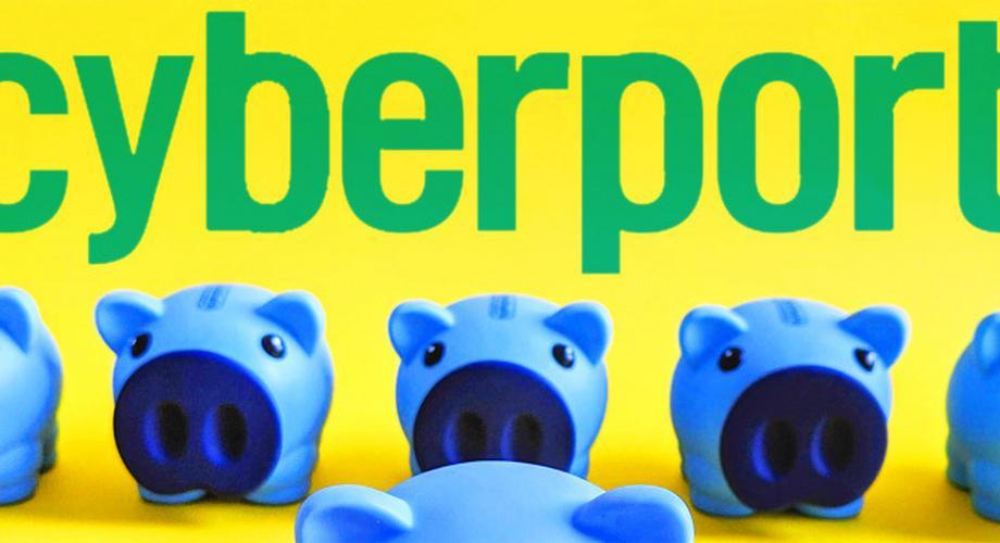 Cyberport-Deals: 512-GB-Micro-SD für 66 Euro und mehr