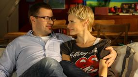 """""""Rodzinka.pl"""" przedpremierowo tylko w OnetVOD!"""