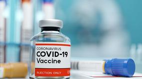 Rząd nie wprowadzi istotnych obostrzeń dla niezaszczepionych pracowników? Wyręczą go zatrudniający