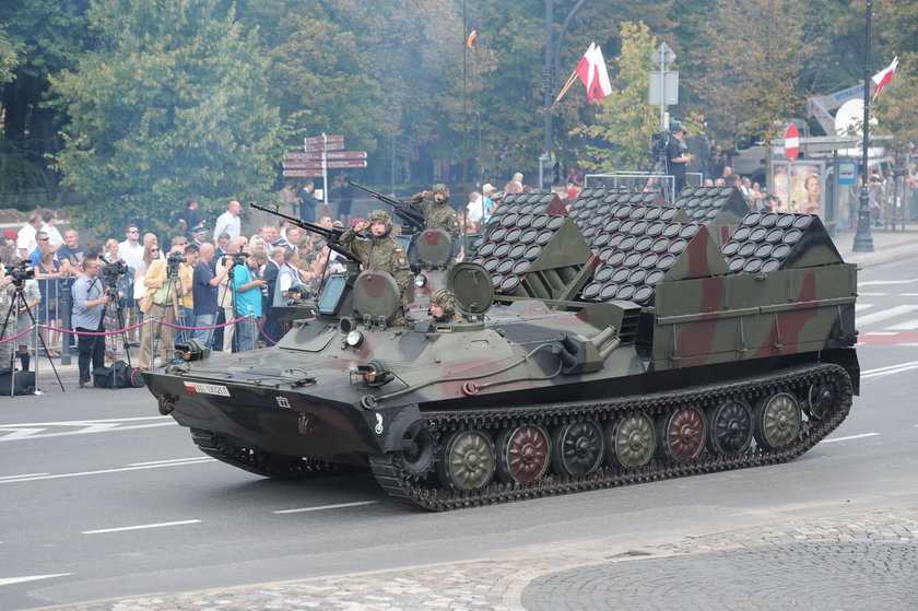 Armia