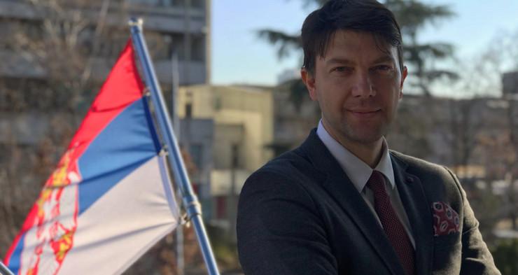 nikola jovanovic potpredsednik Narodne stranke foto Promo (12)