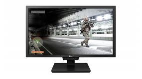 Jaki monitor 144 Hz? Pięć rozsądnie wycenionych monitorów z wysokim odświeżaniem