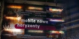 T-Mobile Nowe Horyzonty 2016: Pierwszy weekend za nami