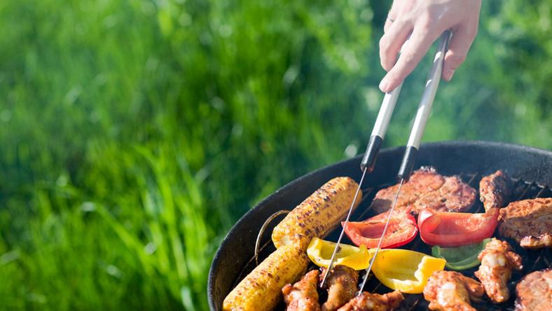 Sprawdź, jak przyrządzić pyszne dania z grilla