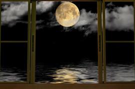 Zašto večaras tačno u ponoć treba da pogledate u nebo i zamislite želju