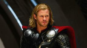 """""""Thor 2"""": zdjęcia ruszą latem"""