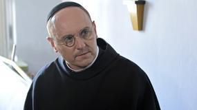 """""""Dwie korony"""": Adam Woronowicz w filmie o życiu św. Maksymiliana Kolbego"""