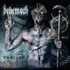 "Behemoth - ""Demigod"""