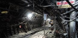 Rozkradali majątek kopalni w Sosnowcu